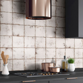 Metallici Kitchen