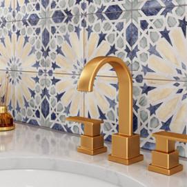 Nazari Bath