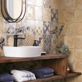 Ricordi Venezziani Bath