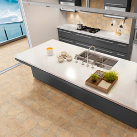 Scudo Kitchen