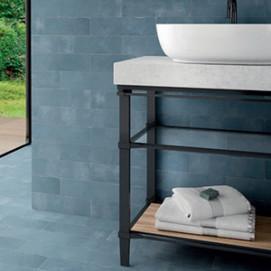 Natural Cev Bath