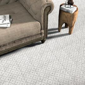 Carino Floor