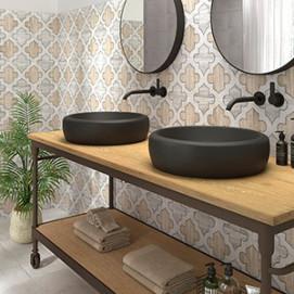 Carino Bath