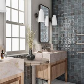 Dix Bath