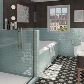 Bulevar Bath