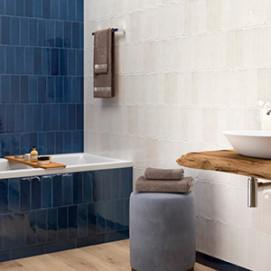Tabarca Bath