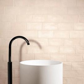 Fika Bath