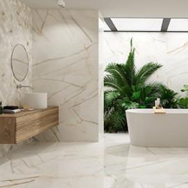 Viena Bath Dur