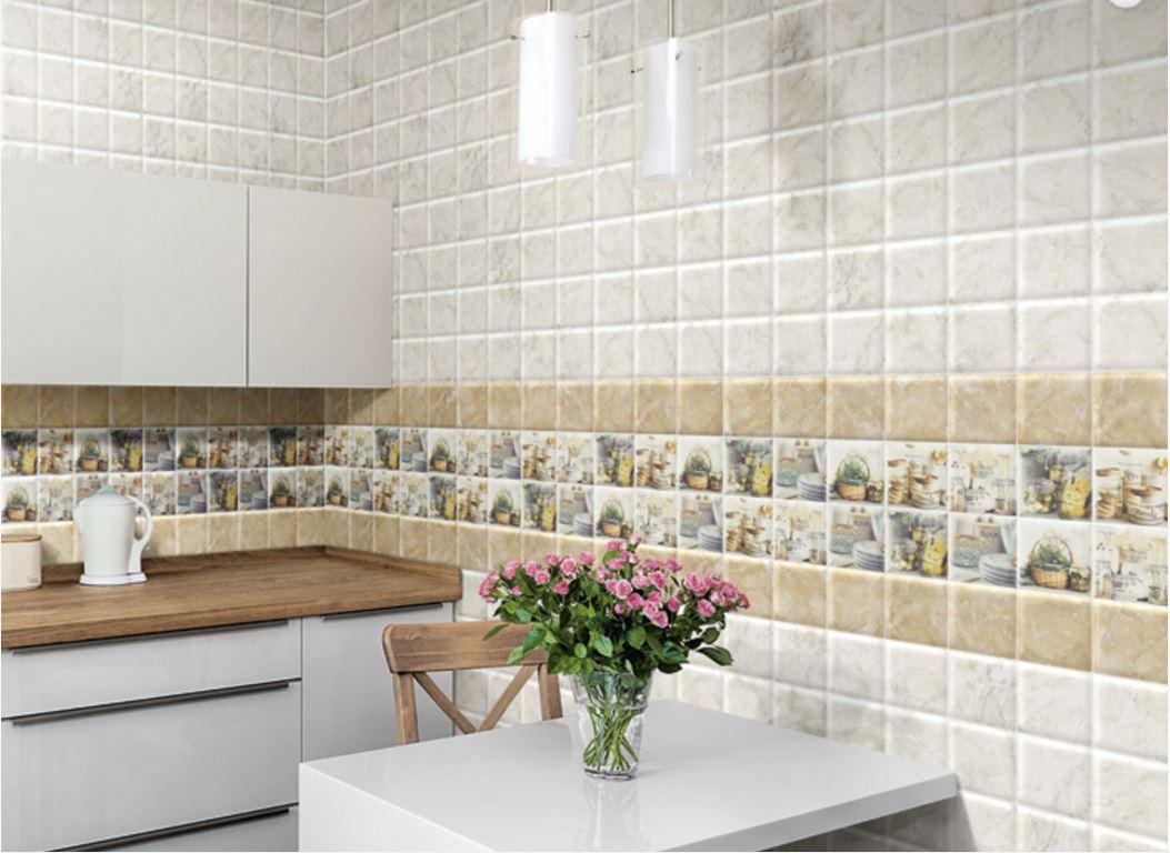 Ceramica Da Vinci Tile Tile Design Ideas