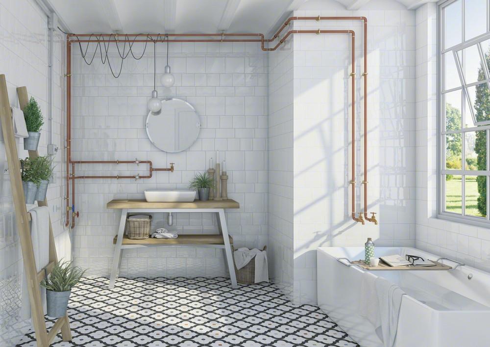 Comprar azulejos online azulejos cocina y azulejos ba o for Azulejos bano online