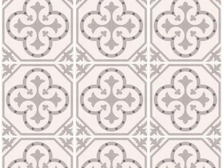 Comprar mosaico hidraulico 103 venta de baldosas - Mosaico hidraulico precio ...