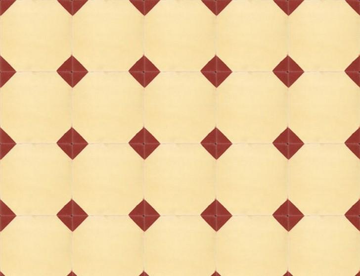 Comprar mosaico hidraulico 214 venta de baldosas - Mosaico hidraulico precio ...