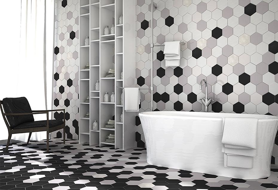 Comprar azulejos ba o del ambiente panal bath ondacer s l for Comprar azulejos sueltos