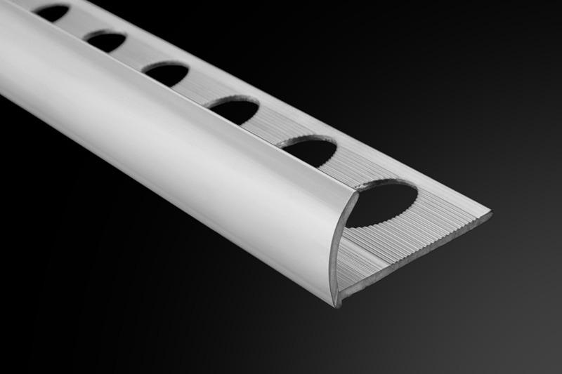 Perfiles de aluminio ondacer s l - Perfil de aluminio precio ...