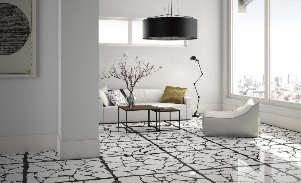 Acheter carrelage en ligne maison design for Acheter carrelage