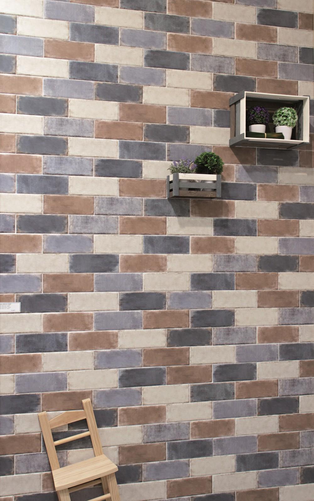 Comprar azulejos ba o del ambiente vintage bath ondacer s l for Azulejos vintage bano