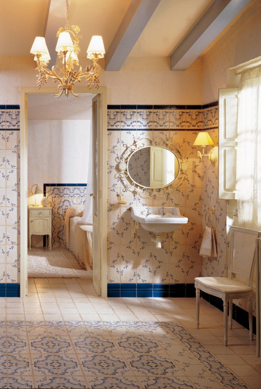 Comprar ceramica para ba os online yuste ondacer s l for Comprar azulejos para bano