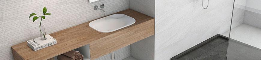 Buy Tiles Alpino Bath