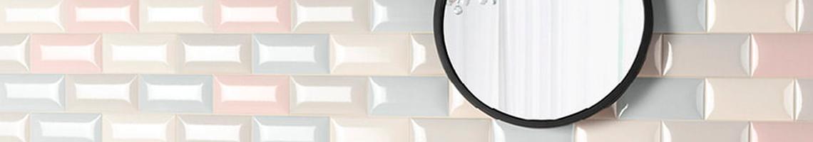 Buy Tiles Bella Bath
