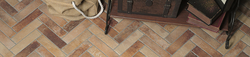 Buy Tiles Boston Brick