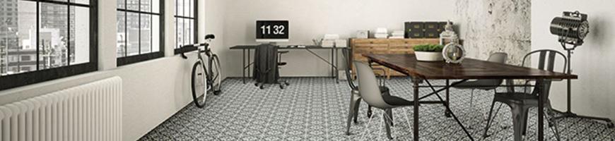 Buy Tiles Florentine Ma Floor
