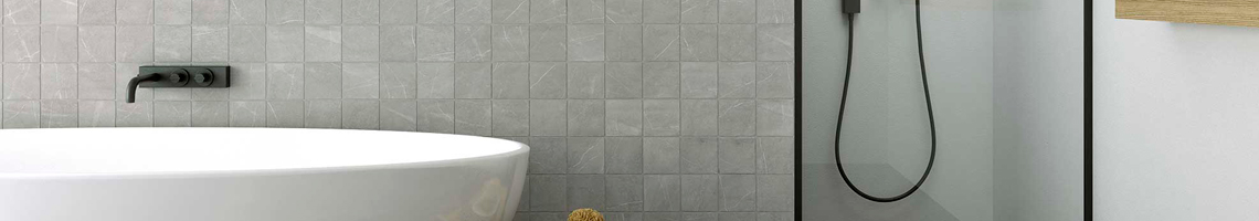 Buy Tiles Gea Wow Bath