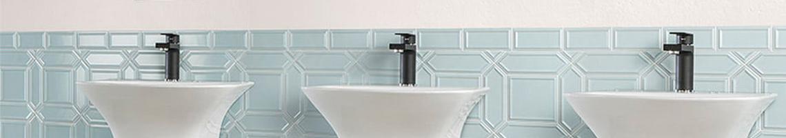 Buy Tiles Imagine Nat Bath