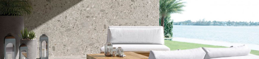 Buy Tiles Iseo Floor