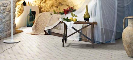 Buy Tiles Macaya