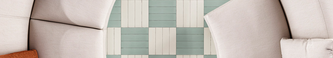 Buy Tiles Manhattan Cev