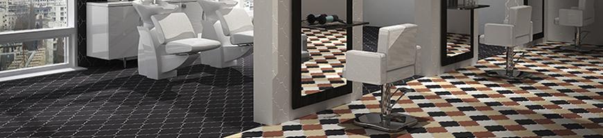 Buy Tiles Provenzal