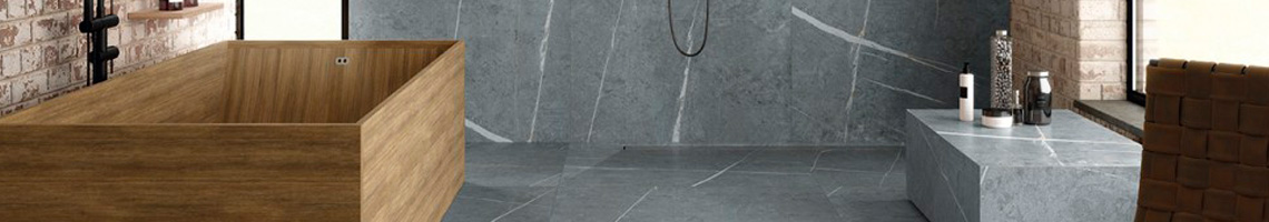 Buy Tiles Senda-Sk Bath