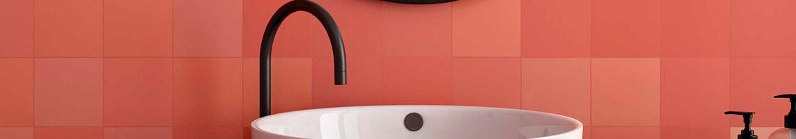 Buy Tiles Six Bath