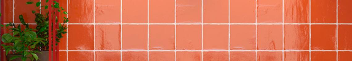 Buy Tiles Trending Colors Kitchen