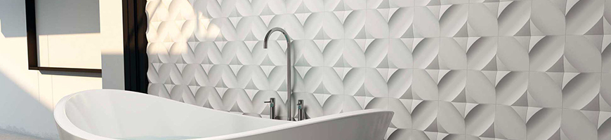 Comprar ceramica Wave Wow