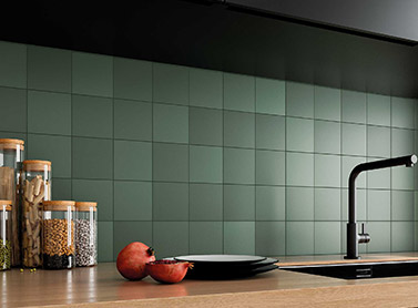 Buy kitchen tiles
