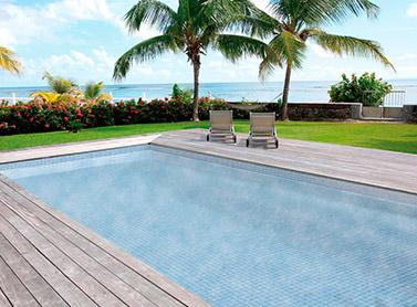 Buy pool tiles