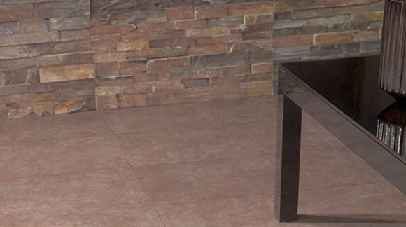 WHEN SHOULD WE USE NATURAL STONE AT HOME?