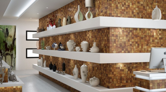 Blog for Decoracion en madera para el hogar