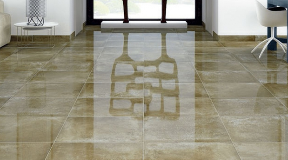 HOW TO KEEP CLEEN AND BRIGH YOUR CERAMIC FLOOR