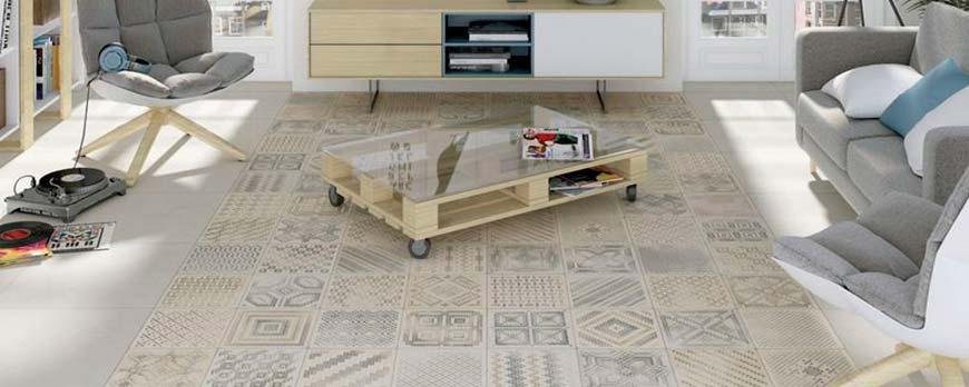 une d coration fonctionnelle petit prix pourquoi pas. Black Bedroom Furniture Sets. Home Design Ideas