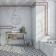 6 tendencias en diseño de baños
