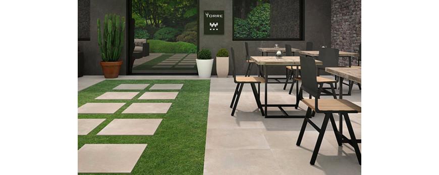 Interior design for coffee shops