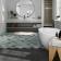 5 diseños de baño moderno