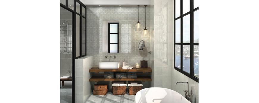 5 trendy ceramic wall tiles