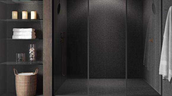 Designs for modern bathrooms