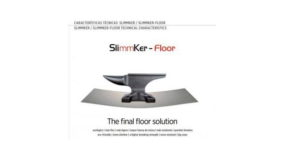 Porque comprar SlimmKer y SlimmKer-floor