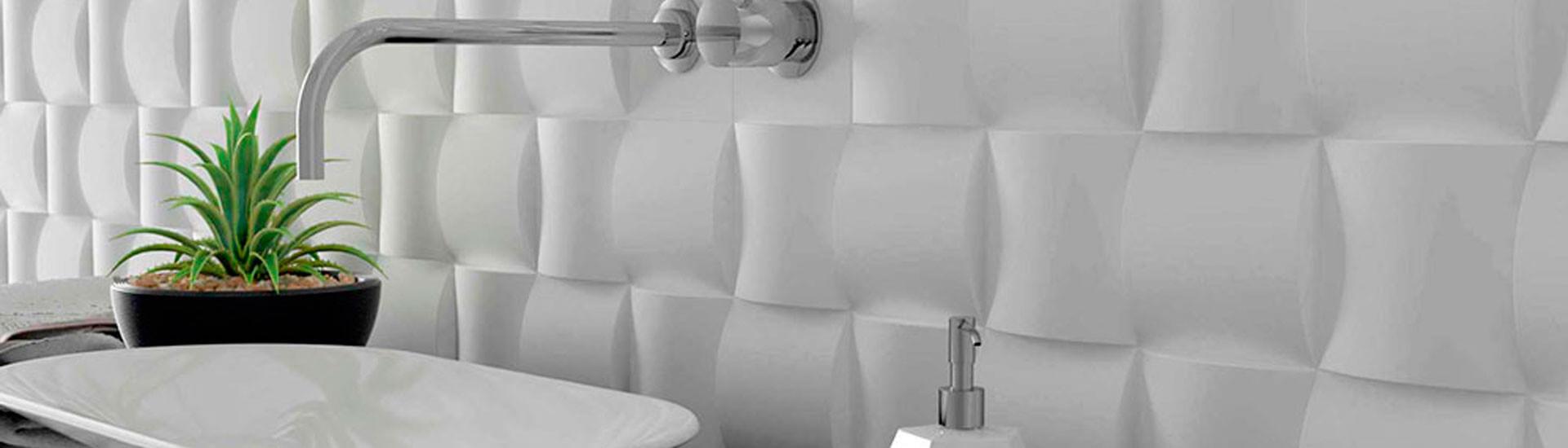 Sale of tiles and ceramic online. Online Tile Store - Ondacer S.L.